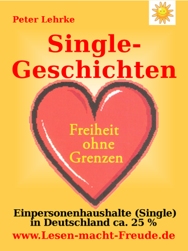 Single-Geschichten